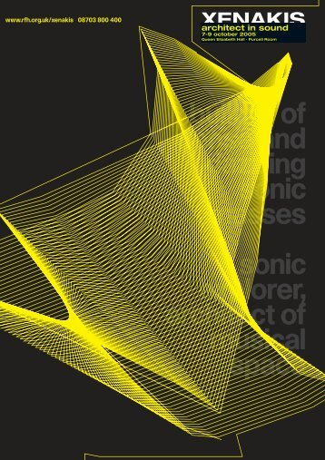 Xenakis - Black Angel, A Life of Arshile Gorky by Nouritza Matossian