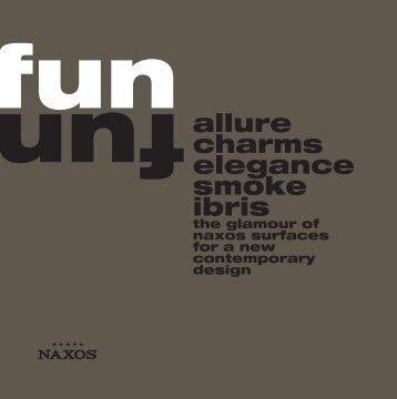 Naxos Fun
