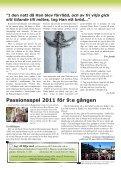 fblad mars tors - i Hjärtum och Västerlanda - Page 4