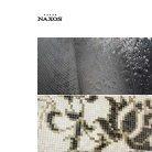 Naxos Satin - Page 2