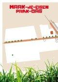krant - Woningstichting Hellendoorn - Page 4