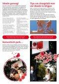 krant - Woningstichting Hellendoorn - Page 6