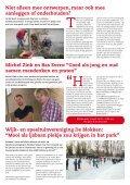krant - Woningstichting Hellendoorn - Page 7