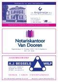 De Gouden eeuw van Apeldoorn - Stichting Apeldoornse ... - Page 2