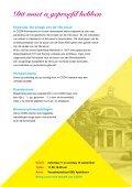 De Gouden eeuw van Apeldoorn - Stichting Apeldoornse ... - Page 6