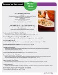 Motorcoach Packages - Bavarian Inn - Page 7