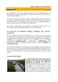 Stop transfers - start solidariteit.pdf - N-VA - Page 2