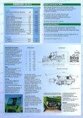 Page 1 Page 2 lateral de la flache l Ce dispositif (brevet Merlo ... - Page 2