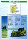 Page 1 Page 2 lateral de la flache l Ce dispositif (brevet Merlo ... - Page 3
