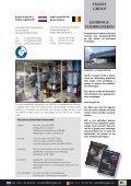 UIT VOORRAAD LEVERBAAR BAKKEN ... - Engels Logistics - Page 3
