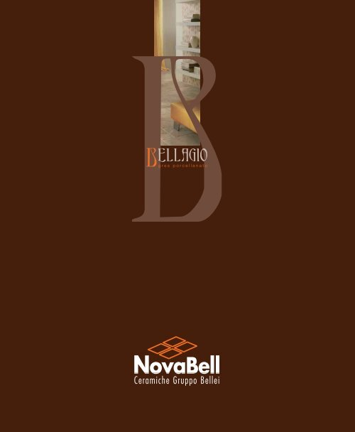 Novabell Bellagio.pdf