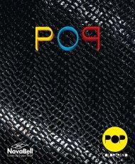 Novabell Pop.pdf