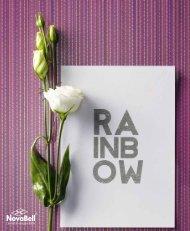 Novabell Rainbow.pdf