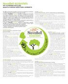 Novabell St-One-1 - Page 4