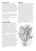 Älvornas sista dans - Page 2