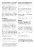Älvornas sista dans - Page 4