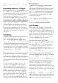 Älvornas sista dans - Page 6