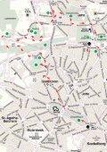 t groen: Koekelberg, Ganshoren & Jette - UiT in Brussel - Page 2