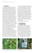 t groen: Koekelberg, Ganshoren & Jette - UiT in Brussel - Page 3