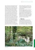 t groen: Koekelberg, Ganshoren & Jette - UiT in Brussel - Page 4