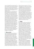 t groen: Koekelberg, Ganshoren & Jette - UiT in Brussel - Page 6