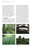 t groen: Koekelberg, Ganshoren & Jette - UiT in Brussel - Page 7