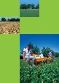 Duurzame akkerbouw in Nederland: prestaties en ... - Akkerbouw.info - Page 7