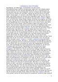 2_BONDAGEN_1856_OTTESANG_TEXT.pdf - Page 2