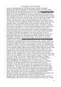 2_BONDAGEN_1856_OTTESANG_TEXT.pdf - Page 4