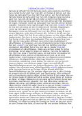 2_BONDAGEN_1856_OTTESANG_TEXT.pdf - Page 5