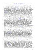 2_BONDAGEN_1856_OTTESANG_TEXT.pdf - Page 6