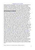 2_BONDAGEN_1856_OTTESANG_TEXT.pdf - Page 7