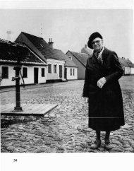 Thea Kristoffersson, lärarminnen (pdf 4) - Lärarnas historia