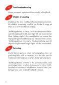 Presentation av körprov B - Page 6