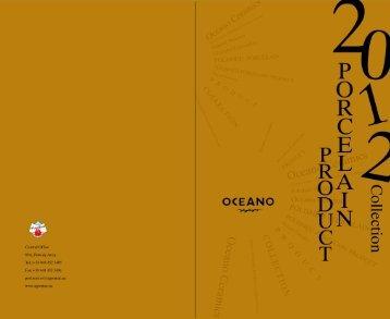 Oceano, 2012.pdf