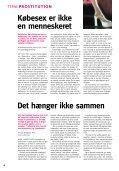 prostitution - Radikale Venstre - Page 4