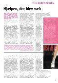 prostitution - Radikale Venstre - Page 5