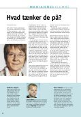 prostitution - Radikale Venstre - Page 6