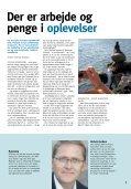 prostitution - Radikale Venstre - Page 7