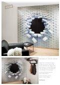 Huntonit Design - Byggma - Page 4