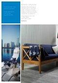 Huntonit Design - Byggma - Page 6
