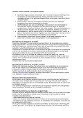 Aangezichtspijn (PDF) - Neurologie Zeeland - Page 2