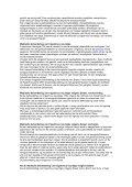 Aangezichtspijn (PDF) - Neurologie Zeeland - Page 3