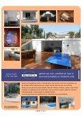 geniet van rust, comfort en luxe in een ... - Spainholidays4u - Page 2