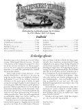 Oktober 2010 - Lystfiskeriforeningen - Page 3