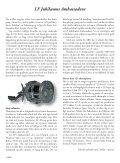 Oktober 2010 - Lystfiskeriforeningen - Page 4