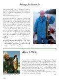 Oktober 2010 - Lystfiskeriforeningen - Page 6