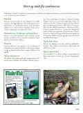 Oktober 2010 - Lystfiskeriforeningen - Page 7