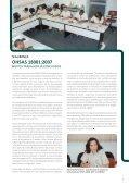 Agosto - Cenibra - Page 5