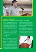 Agosto - Cenibra - Page 7